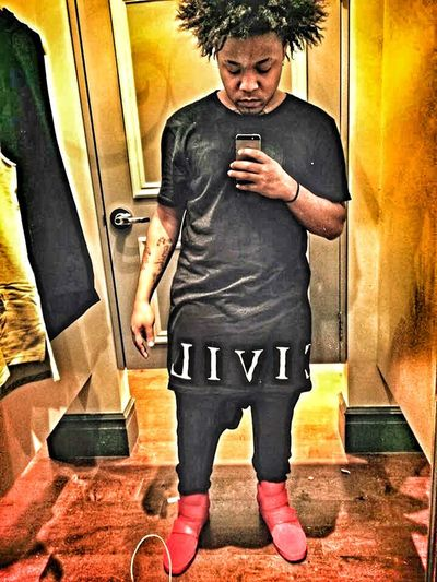 Just out for a little bit of shopping Civil Regime Clothing Civil Regime NYC Street Style Street Fashion Fashion Killers
