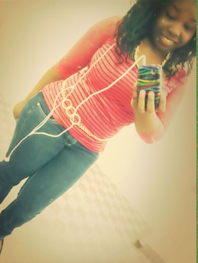 Todaay At School [ =