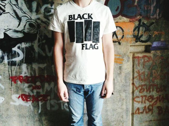 Males  Emotion Text Men Adult Pleading Black Blackflag BlackFlag Band Punk Punkrock Thresh