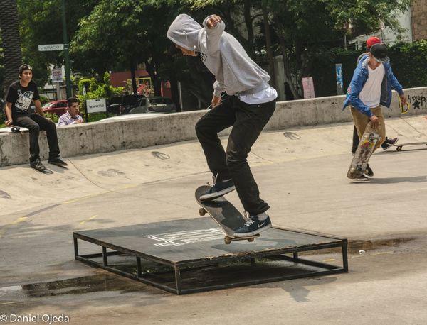 Urban Lifestyle Skate Skateboarding Skatepark Skater Skate Life Skateeverydamnday Skate♥ Taking Photos Hello World