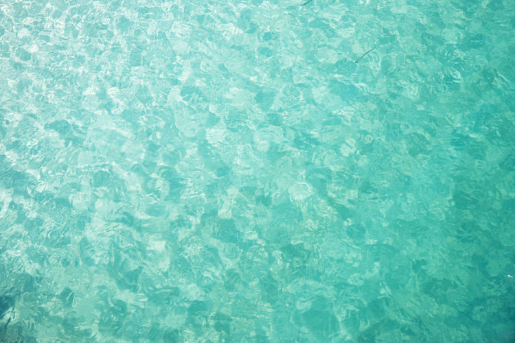 Beautiful beach aerial view over a Rawa island. White sandy beach seen from above. Malaysia . Abstract Aqua Asian  Beach Beautiful Bottom Calm Clean Clear Crystal Emerald Fluid Fresh Graphic Green Heaven Holiday Horizontal Light Liquid Malaysia Marine Nature Nice Ocean Paradise Pattern Pictographic Rawa Reflection Relax Ripple Salt Sea Seaside Summer Sunlight Surface Texture Textured  Tranquil Transparent Turquoise Underwater Vacation Water Wave Wet