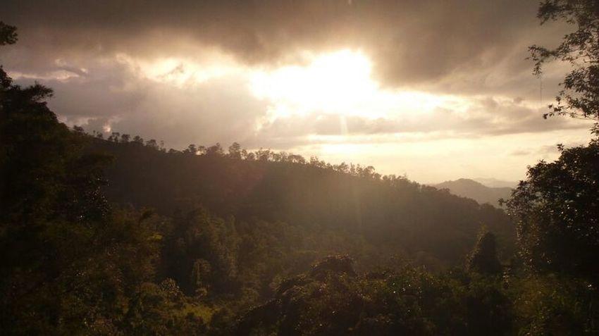 Kandi Sri Lanka No Filter, No Edit, Just Photography