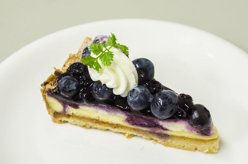 Delicious Blueberry Cheese Pie Blueberry Blueberry Cheesecake Blueberry Pie Blueberrycheesecake Close-up Food Food And Drink Freshness Fruit Indoors  Indulgence No People Plate Ready-to-eat SLICE Studio Shot Sweet Food Temptation