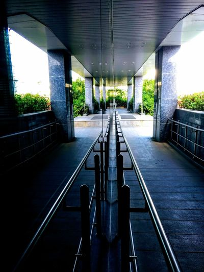Architecture Built Structure No People Day Office Building Office Building Exterior Office View Office Life Office Buildings Office Space Office Buildings Architecture Officetime Corridor Walk Corridor Picture Nopeople Natural Light EyeEmNewHere