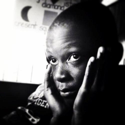 Weatindies_bnw Wu_caribbean Westindies_colors Westindies_people Islandlife Instapretty Grenada Boy Noir Blancoynegro @monochromeIPhone Instagram