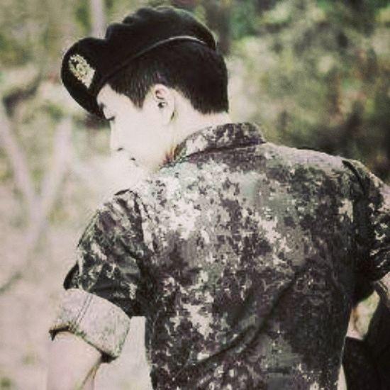 Miss you โหมดคิดถึงผู้ชาย ฝุดๆๆ Leeteuk Superjunior Lovely Idol myhero รอ