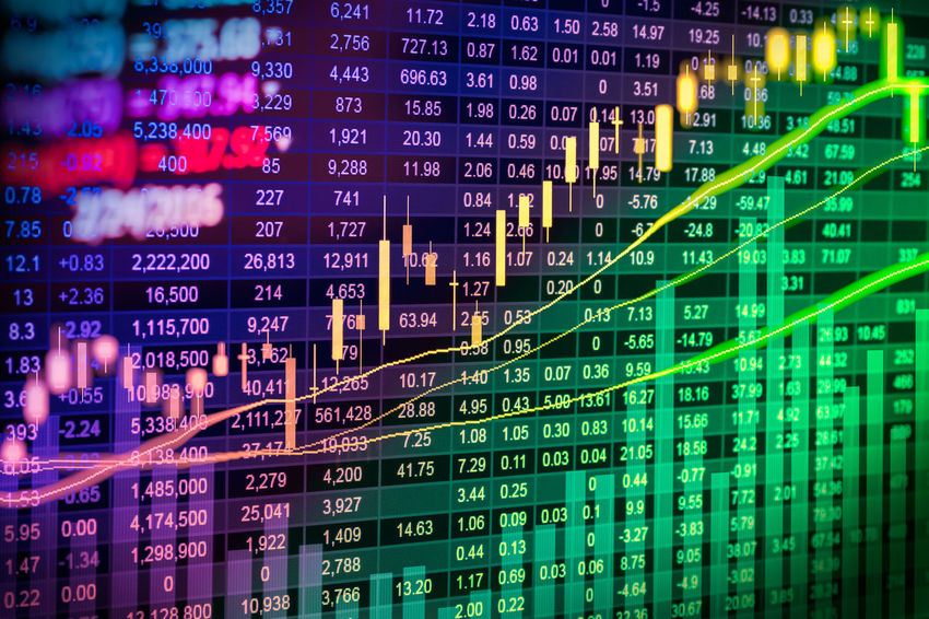 50+ Stock-exchange Pictures HD | Download Authentic Images
