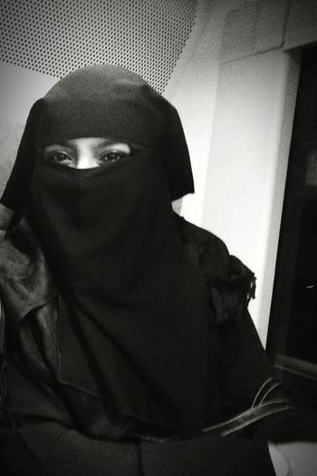 Me سناب_شات Hi! That's Me Today's Hot Look