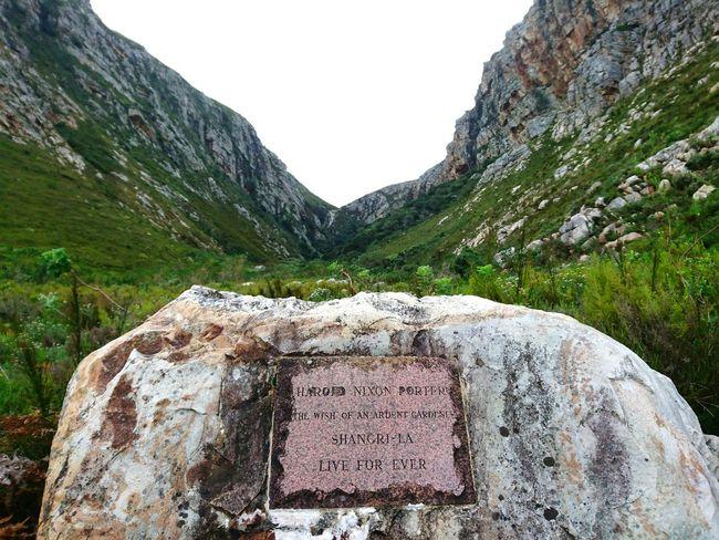 Inmemory Memoriam Rock Boulder Nature Mountain Mountains Mountain View