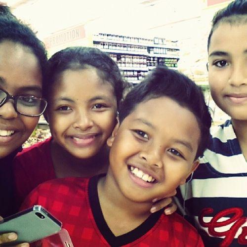 Love . LastYearInGabao Gasy TeamMalagasy