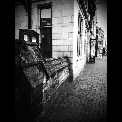 Instagram Instagood Travelingram BWWinter january Landscapelovers