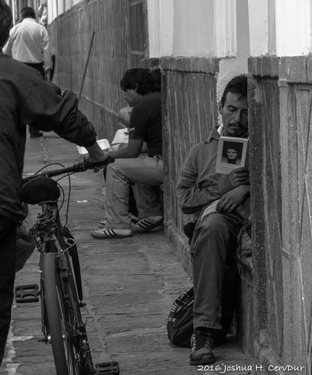 Time to read Canon Canoneosrebelt6i Book Reading Reading A Book Blackandwhite B&w Street Photography Street Photography