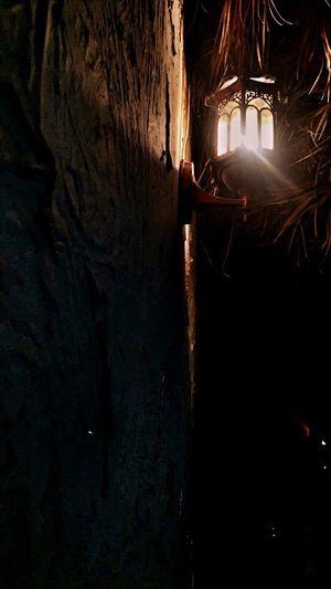 - اللهُم إجعلنا ممن عفوت عنهُم ورضيت عنهُم وغفرت لهُم وحرمتهُم من النار وكتبت لهُم الجنّه❤️🌺 Taking Photos Check This Out Enjoying Life Relaxing Camera Snapchat Snapseed Night Nightphotography Night Lights Night Photography Night View Nightlife عرب_فوتو #تصويري #السعودية #غرد_بصورة #انستقرام #صور #صورة #صوره #تصميم #كانون #تصوير #كميرا #فوتو #لايك #مضحك #من_تصوير #من_تصميمي #هاشتاقات_انستقرام_العربية #سياحة #عدستي #هاشتاق #غرد #لايك #لقطة #نكت #ضحك #دبي عرب Saudi 4_k @4pics_88 #follow #like #صورة #صور #تصوير #تصميمي #تصميم #عدستي #كانون #فولو #فولو_مي #فولومي #فن #طبيعه #ورد #اطفال#موضه #السعوديه #الكويت #اليمن #قطر #عمان #البحرين #الامارات#مصر #لبنان #سوريا #اربعه_صور #اربع_صور   Hail City    مدينة حايل Shopping