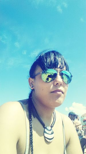 Relaxing Enjoying Life Love♥ Enjoying The Sun Lovemylife Surfing Turtle Love Being A Beach Bum
