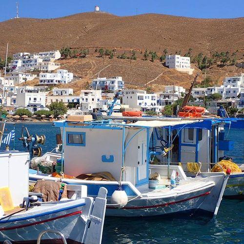 Astypalaia Astypalea Chora Dodecanese Ig_dodecanese Greekislands Greece Greekbeaches Wu_greece Ig_greece Iggreece Wu_islands Roadtrip Loves_greece Loves_natura Landscape_captures Greecestagram Keeponsmiling Lifeisgood Keepcalmandgotogreece Ig_neverstopexploring Ig_wildplace Travelgram Aegean Aegeansea @b_a_c_k_ GrEEk stYLe oF suMMEr ⛵⛵⛵⛵🌞⛵⛵⛵⛵