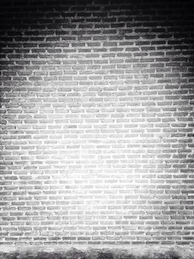 The wall of the brick Wall Wall Art Brick Brick Wall