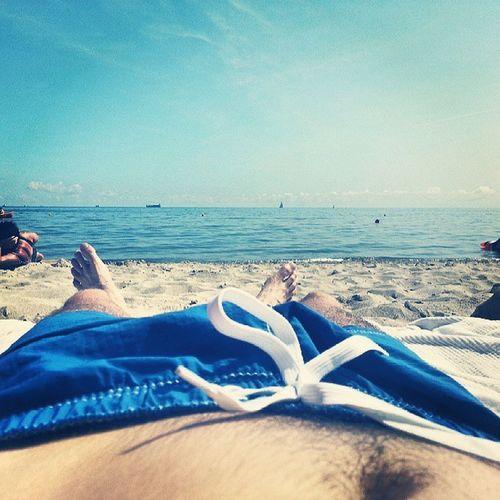 Sea Sun Sand Beach freetime goodtime