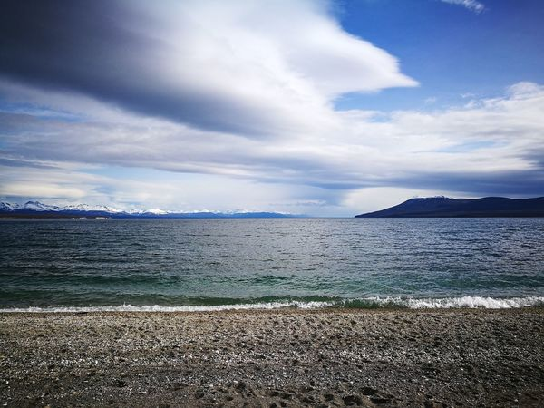 Lago Escondido Water Argentina Ushuaïa Ushuaia Argentina Fin Del Mundo Argentina 👑🎉🎊👌😚😍 Ushuaia Arg. Ushuaia Tierradelfuego Ushuaia Paisaje Finding New Frontiers Miles Away The Great Outdoors - 2017 EyeEm Awards EyeEm Selects