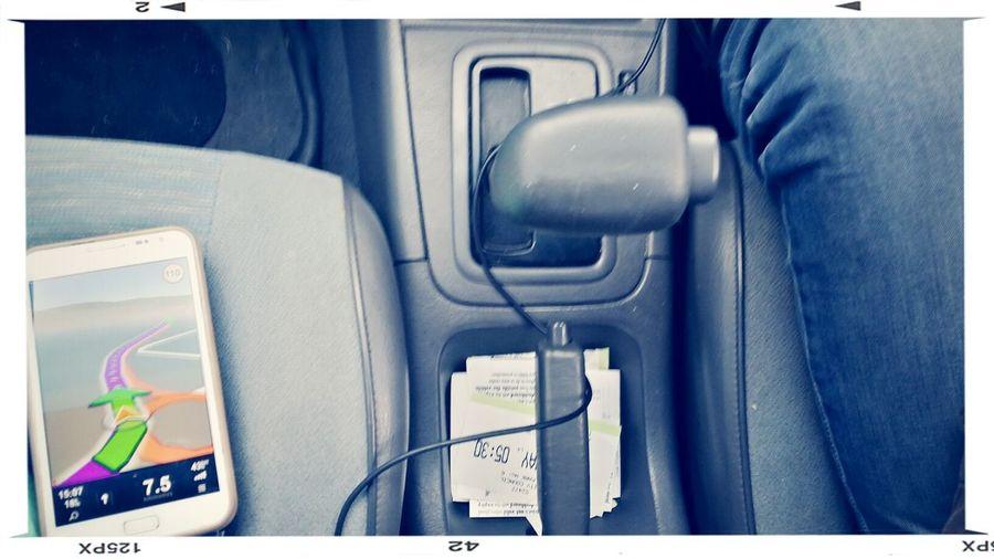 On The Road With BlaBlaCar Start A Trip Travel Enjoying Life