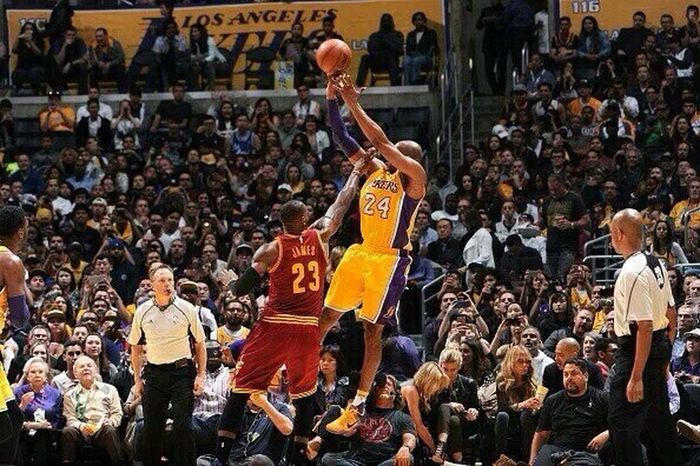 God My God What I Love 24 Kobe Lebron James Basketball The Game 🏀