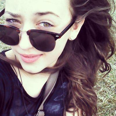 Sunshine!! :) Summer Sunglasses Nofilter ThatsMe