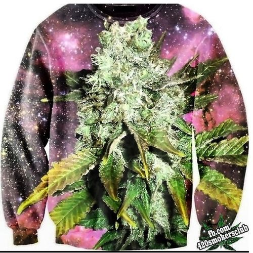 Why Cant Anyone Love Me Enough To Get This For Me?!