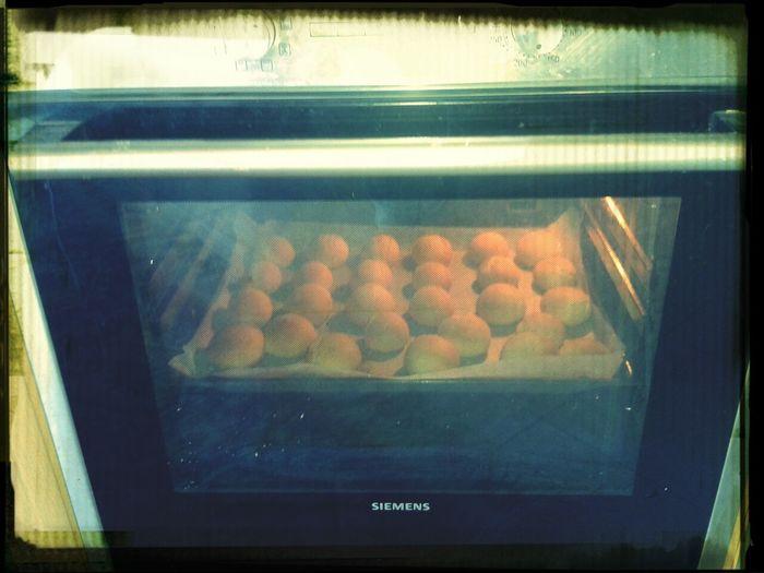 damla sakızlı kurabiye