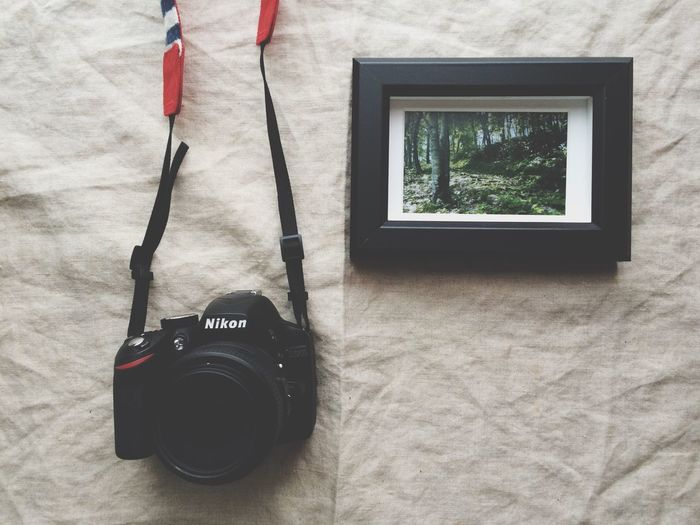 Get Inspired From My Point Of View My Camera Nikon D3200 Enjoying Life Interior Interior Design