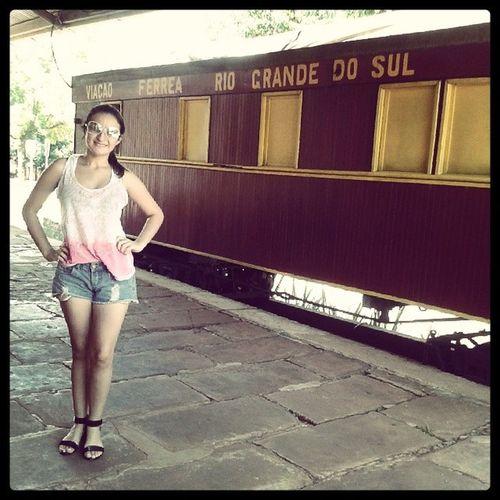 viagem Trem Santo_Angelo