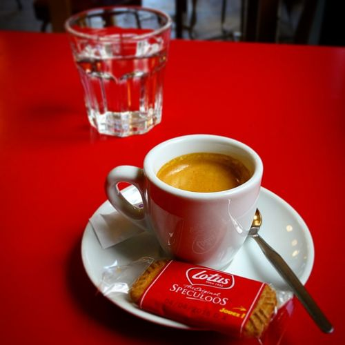 Sacred Coffee... Café Sacré... Coffee Delicious Enjoying Life Relaxing