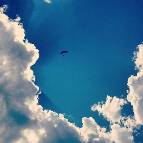 Throwbackthursday  TBT  Austria Österreich Kärnten Carinthia Greifenburg Fliegercamp Summer2014 Drautal Paragliding Parapente Alps