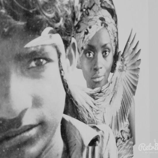 """""""Corps et Âmes"""" piece théâtrale poétique sur l'imigration adolescente"""