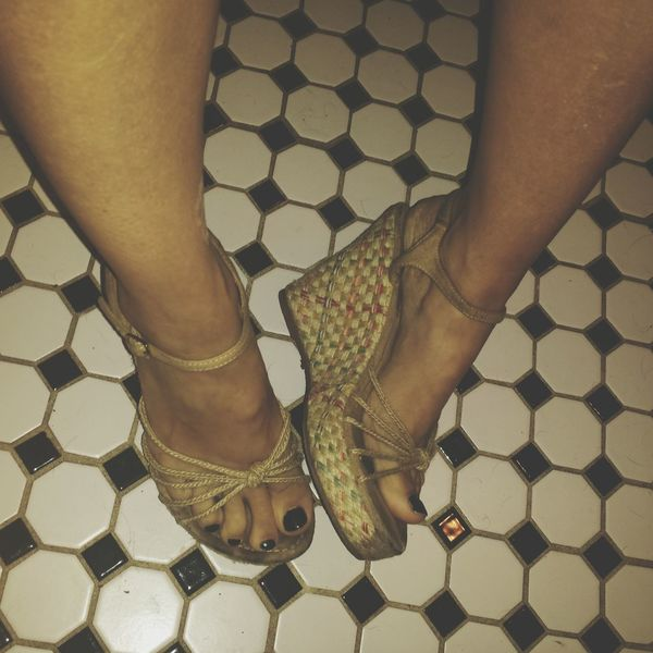Shoes are seriously my best riend.. Shoe Love Shoes ♥ Fashion Shoe Addiction