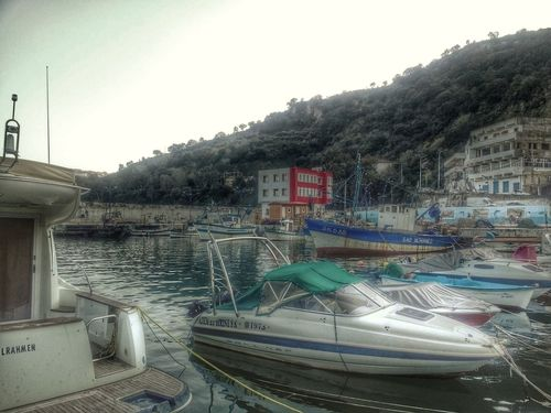 Taking Photos Check This Out My Country Skikda Algeria HDR Hdr Edit Light And Shadow Nature Photography