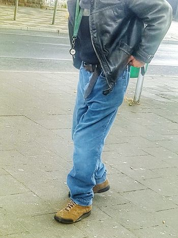 Portrait Portrait Of A Man  Headless Headless_collection Portrait Photography Street Life Street Photography City Life City Street Morning Rituals Morning DrugLife  People Photography People Of EyeEm My City The Week On Eyem Fine Art Photography Sunny Day Summertime Walking Alone... GalaxyS7Edge Street Photo Talking Photo Wonderful Life People_collection