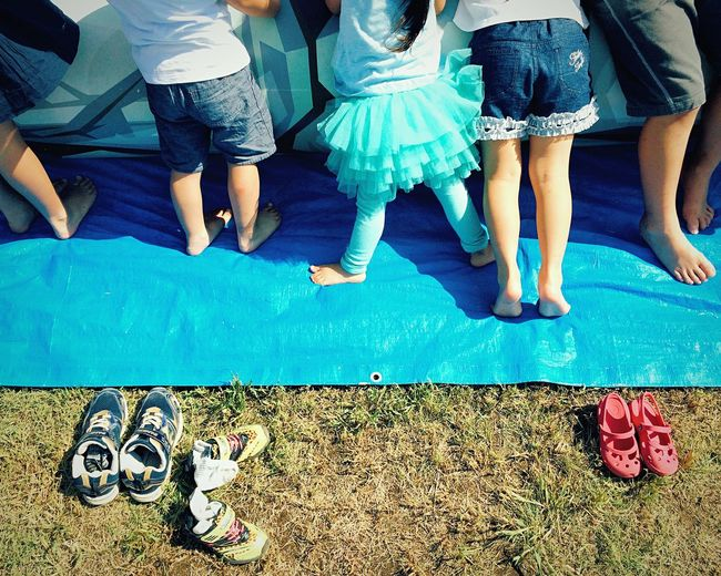 Kids Getting Creative IPSWeather My Best Photo 2015 Adventure Buddies Youth Of Today Learn & Shoot: Balancing Elements Photography In Motion Urban Spring Fever Alternative Fitness Everyday Emotion Fine Art Photography Adventure Club Resist Live For The Story
