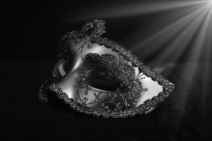 Waiting on Anastasia😍 FiftyShadesOfGrey FiftyShadesDarker Close-up Masquerade EyeEmNewHere EyeEmNewHere EyeEmNewHere