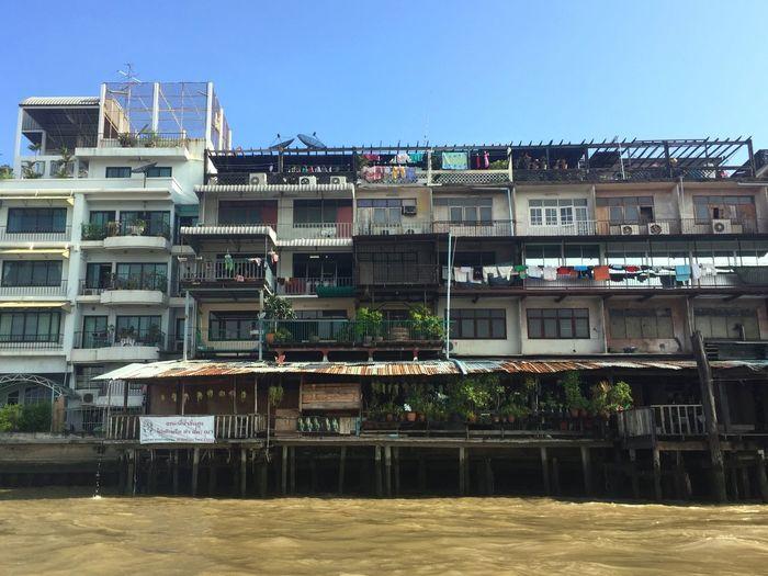 Bangkok - oct/2016 Bangkok Bangkok Thailand. Bangkok City Thailand Thailandtravel Thailand Life Style