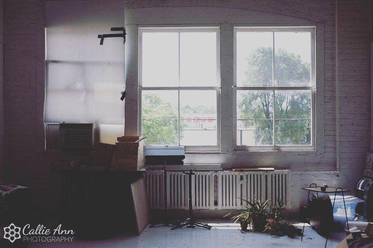 Adam's Studio. EyeEmBestPics EyeEm Best Shots Photohouralism Themovementproject TheGathering