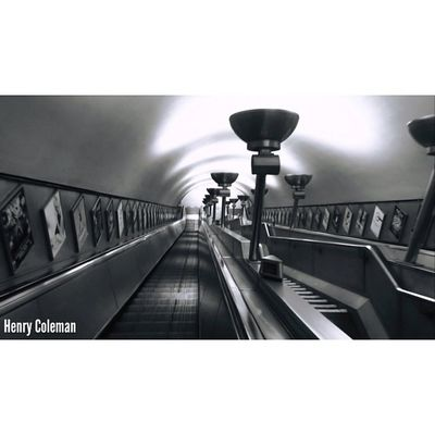 The Classic Essence of the Historic Underground! I worked on the tones and smoothed the textures to try and bring warmth and feel to this capture! This is 4/5 of my 5shotchallenge special thanks to @mcgillycuddie Bw_specialist Bnw Udog_edit Udog_peopleandplaces Lovelondon London London_only Londonpop London_only_members Igerslondon Ig_london Ig_england Ig_europe Guesstination Streetshot_london Ig_europe_london Global_stars The_photographers_emporium Icu_britain Streetshot_london Splendid_editz 16x9 16x9photography Jj_blackwhite londonunderground transportforlondon