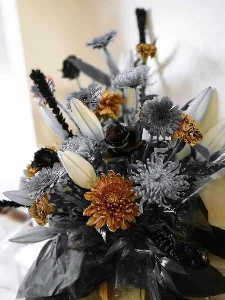 43 Golden Moments Flowerporn Flower Collection Flowers_collection Flowers Flowers, Nature And Beauty Flower Photography