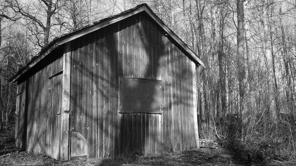 EyeEm Abandoned Old Barn Black & White Fortheloveofblackandwhite EyeEm Best Shots - Black + White Bw_ Collection Blackandwhite