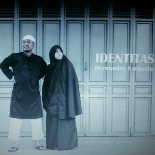 Poster identitas Film Praktikum @eko_yanuardi