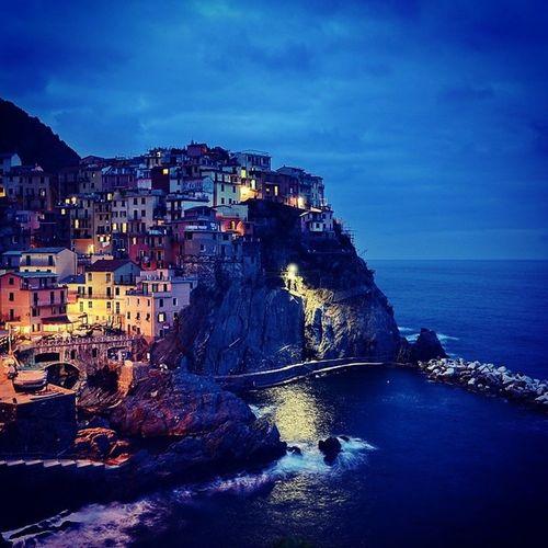Italy Iloveitaly WOW Sicily Messina Ilovesicily Altrochenord Sea Mediterraneo Marenostrum Costa Light Love Caloreinunafoto