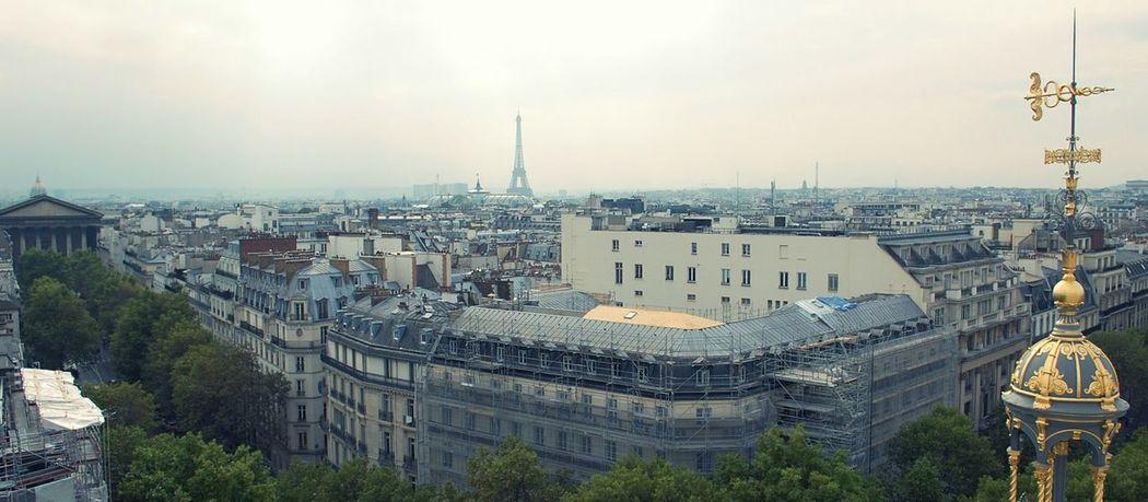 Eeyem Photography My World Mytravelgram Travel Photography EeyemBestEdits Eyeemcitys City View  Citylights Citylife Paris Je T Aime