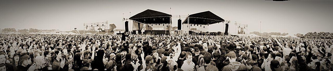 Soundset2015 Soundset Festive Season Festival Hello World High Life Hanging Out Enjoying Life Good Vibes ✌ Ludacris