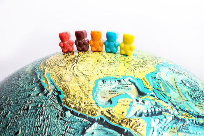 Acceptance Acceptance Letter Acceptance Party!!! Bangkok Bears Candy Close-up Day Discrimination Globe Immigrant Immigration Lgbt Lgbtq Multi Colored No People Ocean Pride Sugar Travel United United States Unity White Background Yellow