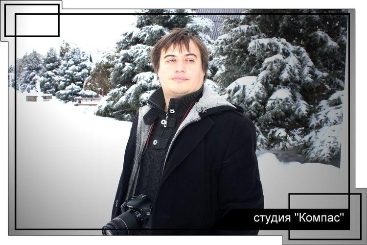 Rostov фото Foto StydioKompas Stydio_Kompas студия студияКомпас Stydio Kompas ростовскаяобласть