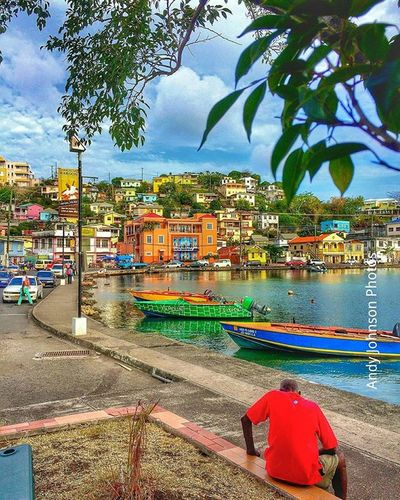 Grenada IGDaily Loves_caribbeansea Ourbestshots Instagood PureGrenada People_in_bl Andyjohnsonphotography Ilivewhereyouvacation Perfectday Iphoneonlyphoto Snapseededit Hdrstyles_gf Hdr_pics Hdr_captures HDR Amazingphotohunter Simplebeauty  Ig_caribbean Udog_peopleandplaces
