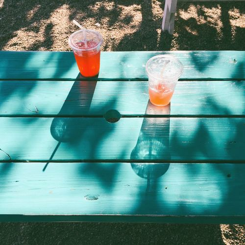 The Foodie - 2015 EyeEm Awards Drinks Cooling Off Summertime Summer Drinks Texas Summer Austin Eats Food Photography Summer Vibes Teal